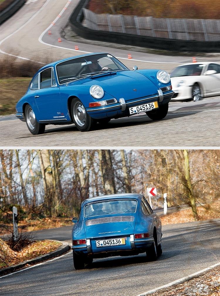 Фердинанд Порше и самый массовый автомобиль  Выбор Истории