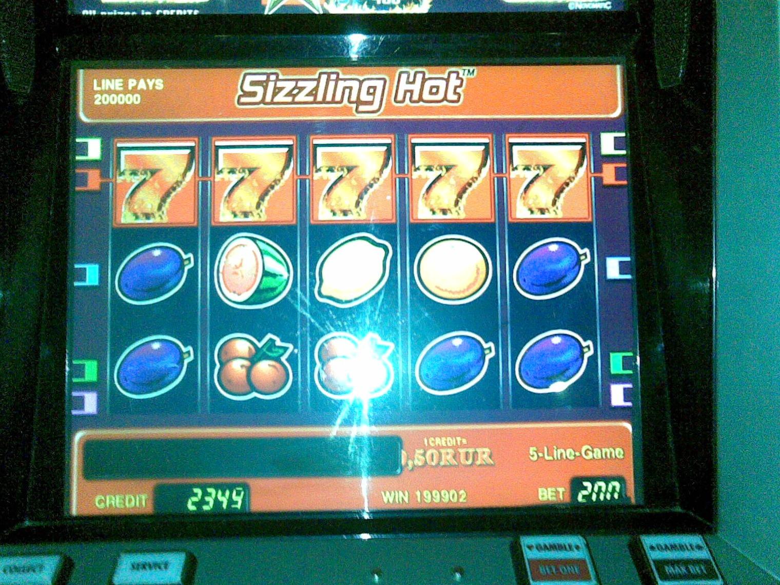 игровые автоматы игра скачать симуляторы