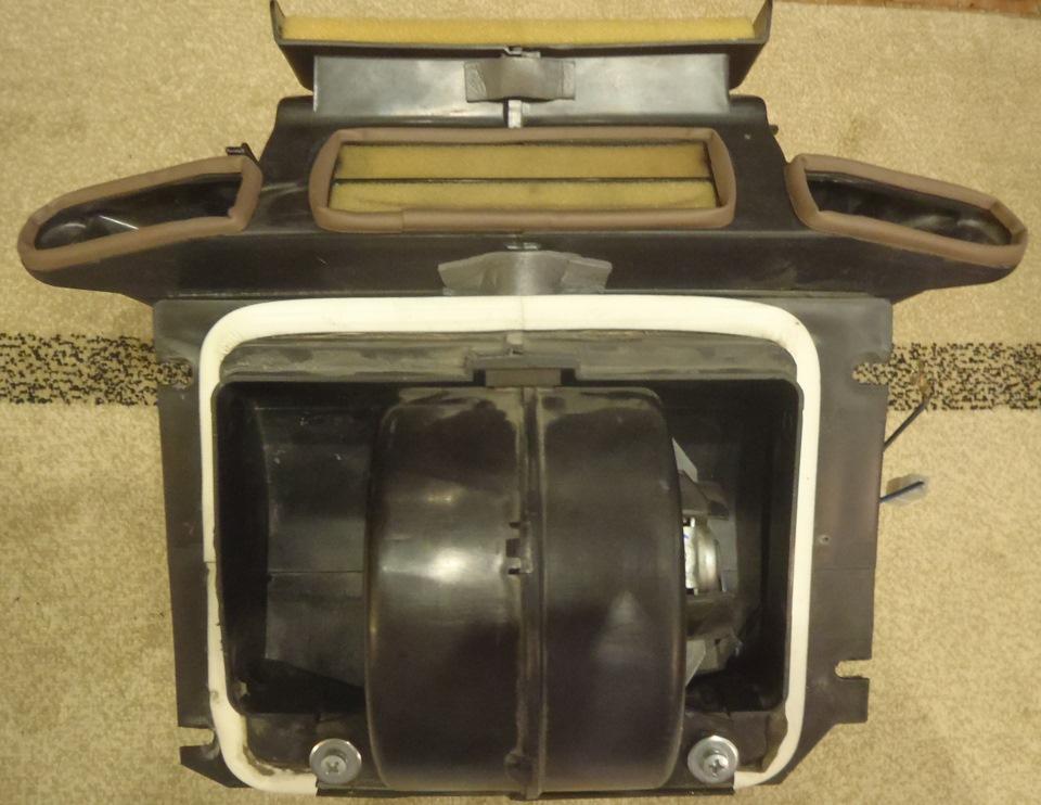 Оцинкованной теплоизоляции из для отводы стали