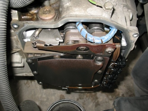 выборе термобелья при включении кондиционера появляется шум пежо белье хорошо термоизолировало