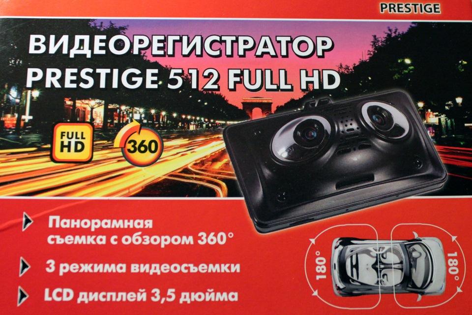 ec971bas-960