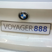 voyager888