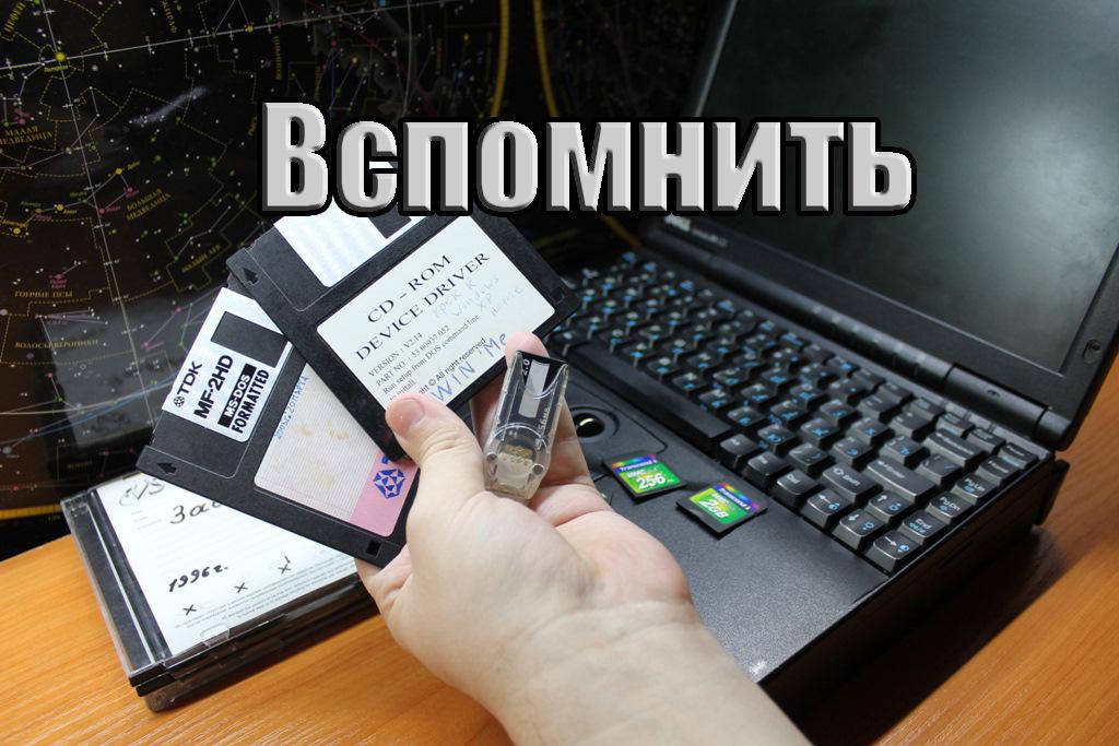 ЭЦП купить Электронная цифровая подпись документов