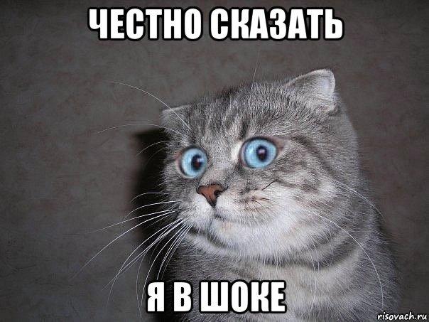 gde-poznakomitsya-dlya-intima