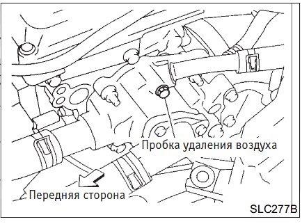 Управление бк на ваз 2110 с подрулевого переключателя