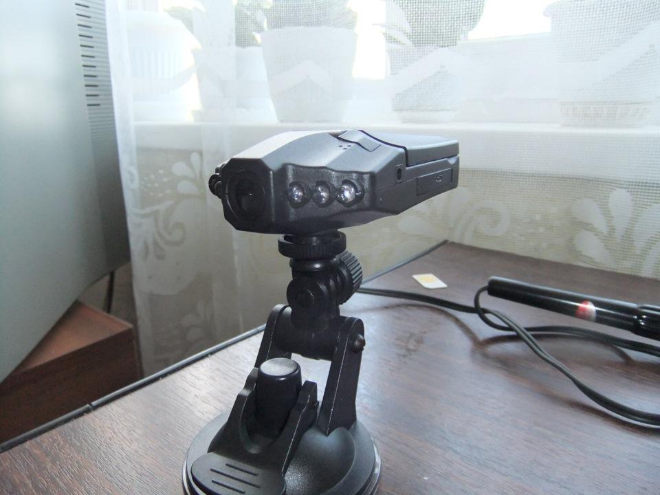 Движение в кадре у видеорегистратора видеорегистратор ritmix avr 300 проблема со звуком