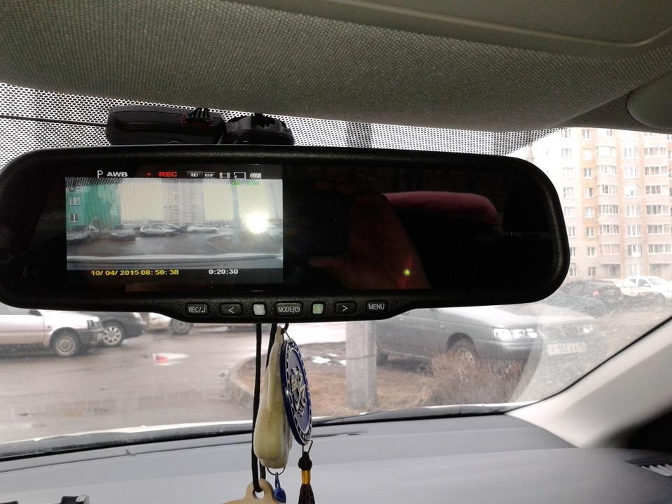видеорегистраторы автомобильные в твери
