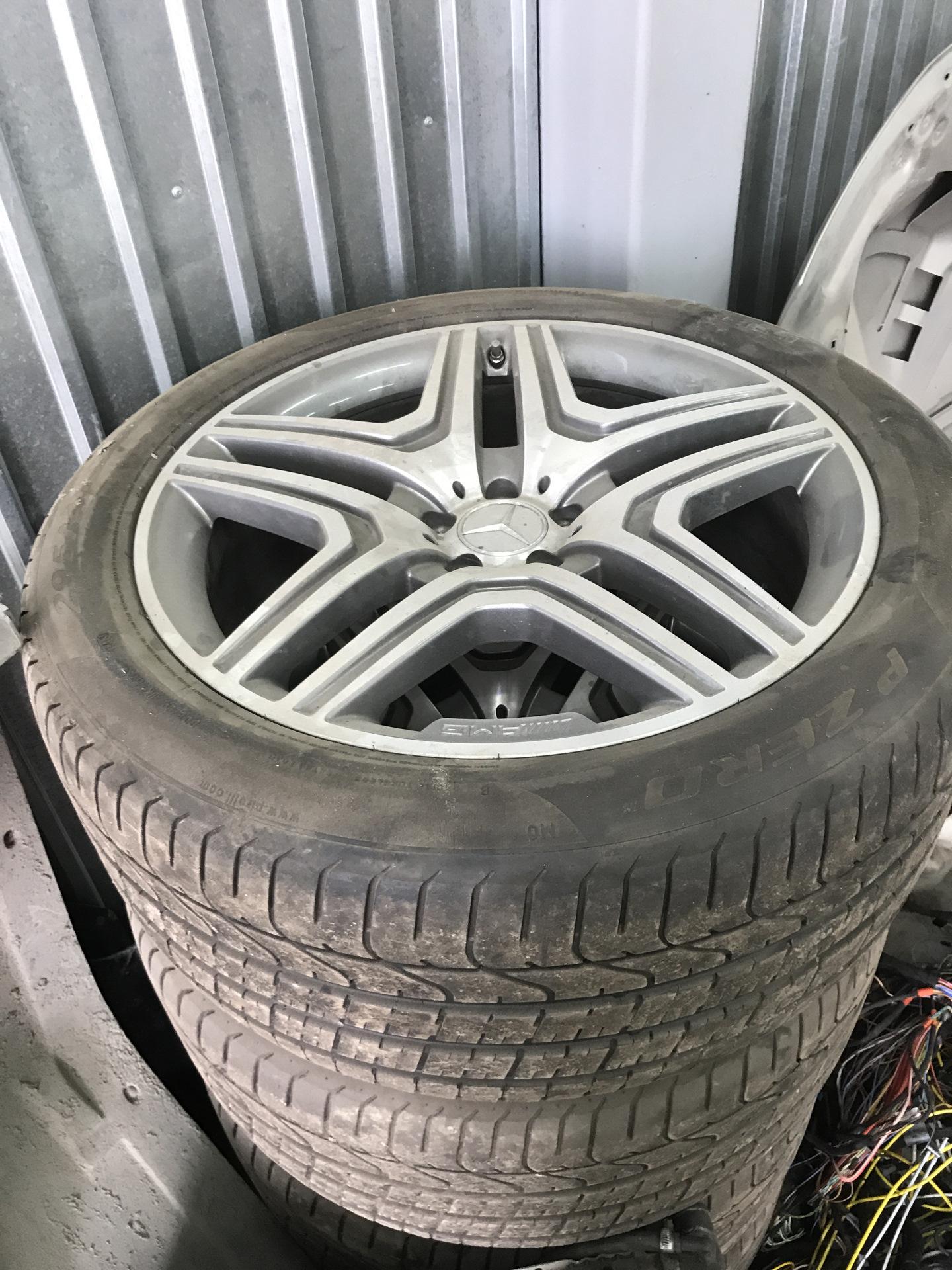 Разболтовка колесных дисков фольксваген т5 транспортер купить новый фольксваген транспортер в рязани