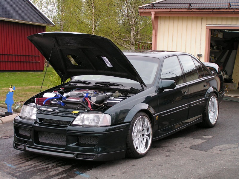 opel omega lotus carlton 3 6 l c36get i6 tt opel vectra a turbo 4x4 limited 1994. Black Bedroom Furniture Sets. Home Design Ideas