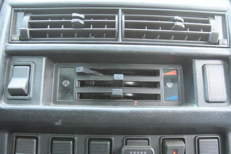 ed731fas 960 - Зимние лайфхаки для Вашего автомобиля