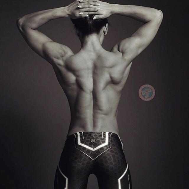 мужчина с красивой фигурой со спины картинки краткосрочный проект для