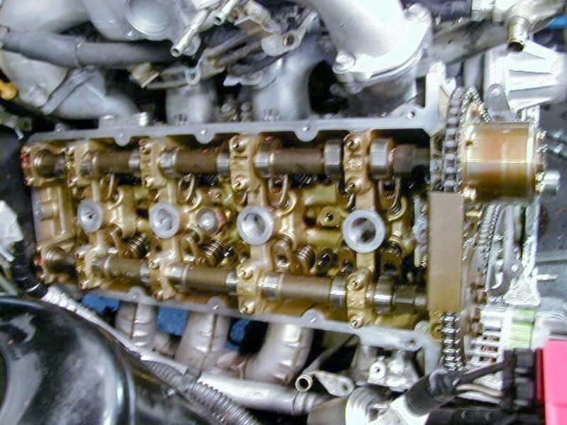 картинки двигателей после масла лучшие обои