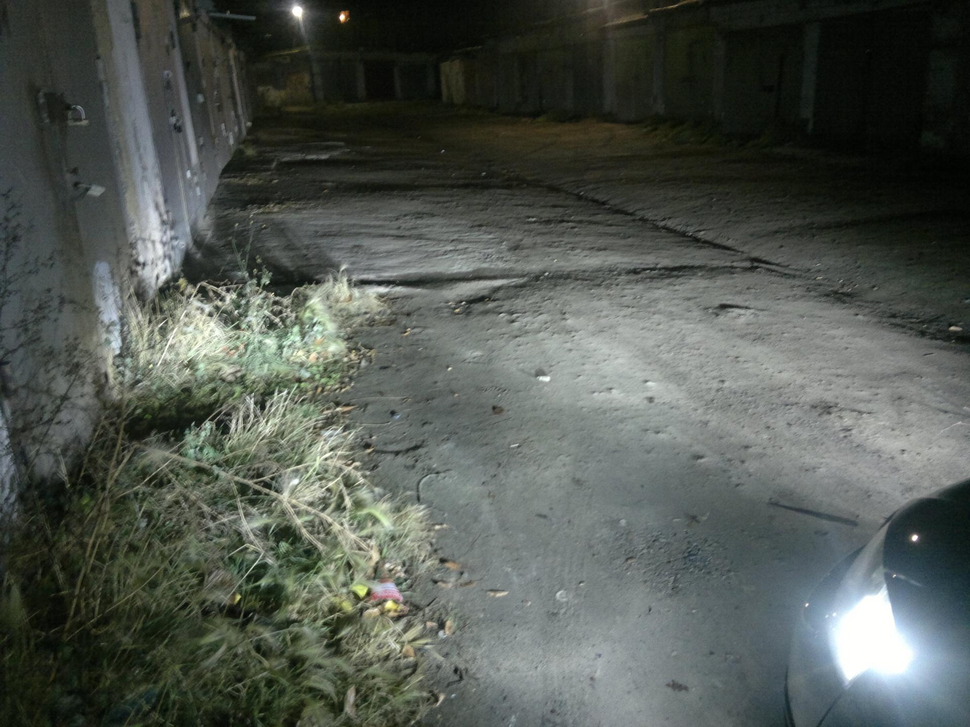 птф бетон