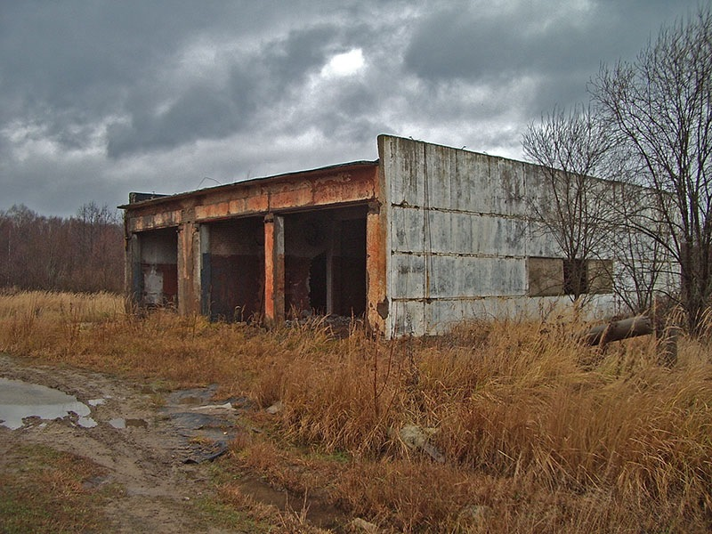 Металлический гараж это движимое имущество купить деревянный дом с гаражом