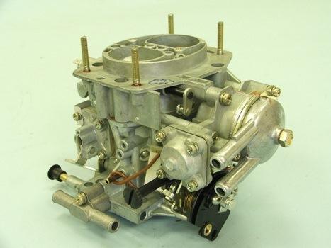термобелья стиральной купит карбюратор спорт ваз 21083 тольятти модели