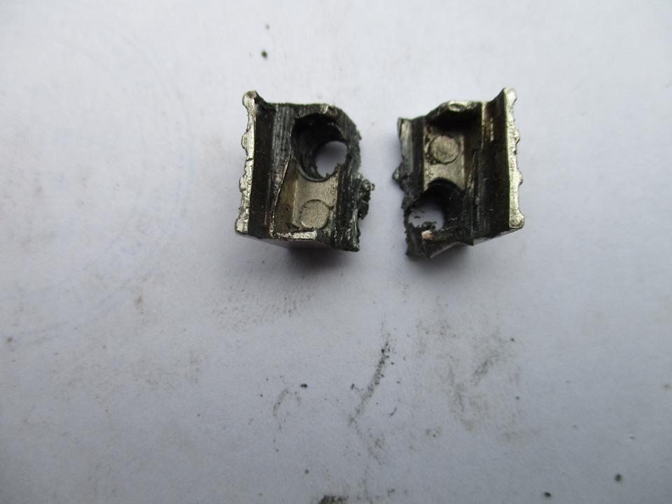 Пилкодержатель для электролобзика своими руками 80