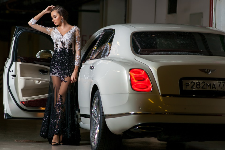 bentley single girls We have lots more single women in bentley, louisiana, join now and start chatting with one of our single girls now we have christian women, republican ladies, democrat women, blondes, brunettes, red heads, and everything else find black women, white women, latina females, and asian women in bentley la.