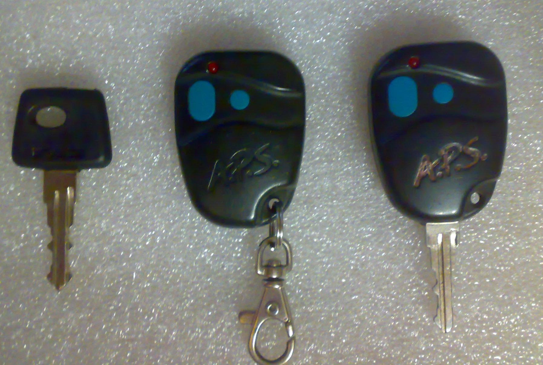 Выкидной ключ для ваз своими руками бортжурнал Лада 2112 89
