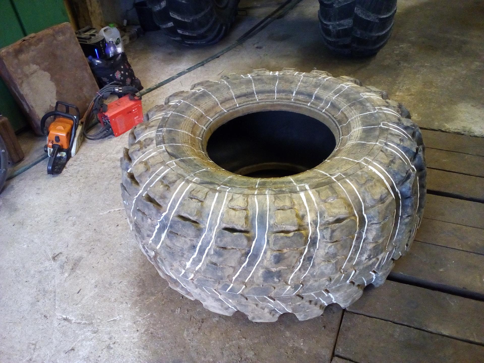 фотографии, самодельное колесо низкого давления фото баня дровах, отдых