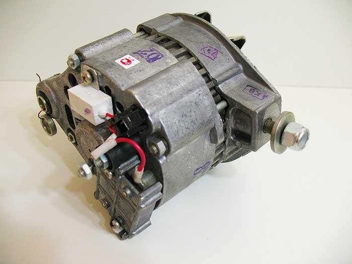 Схема электрооборудования мтз 82.мтз 80.