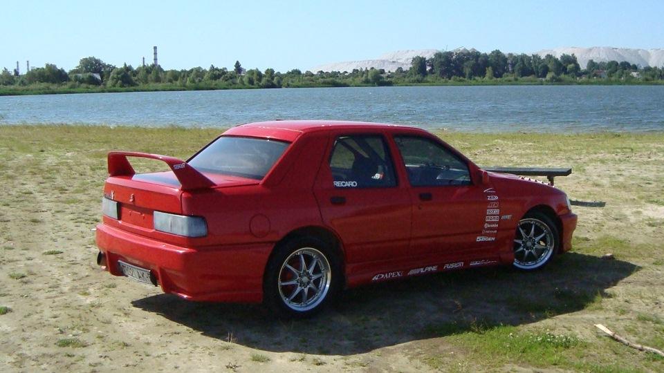 ford sierra отзывы об авто: