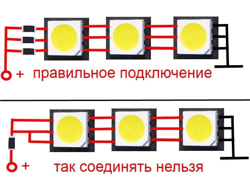 ee6b784s-960.jpg