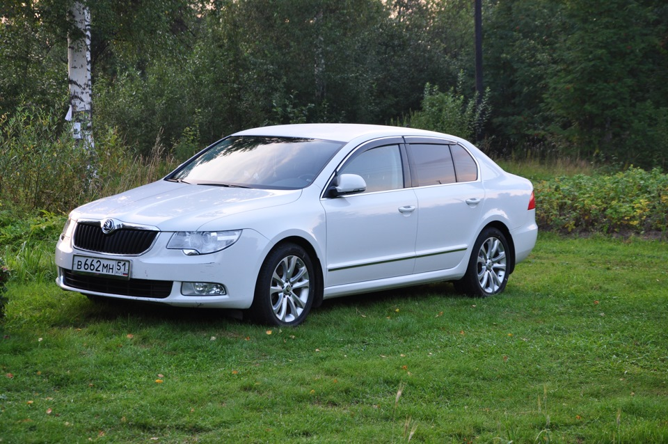 225 50 r17 skoda superb white horse 2012 drive2. Black Bedroom Furniture Sets. Home Design Ideas