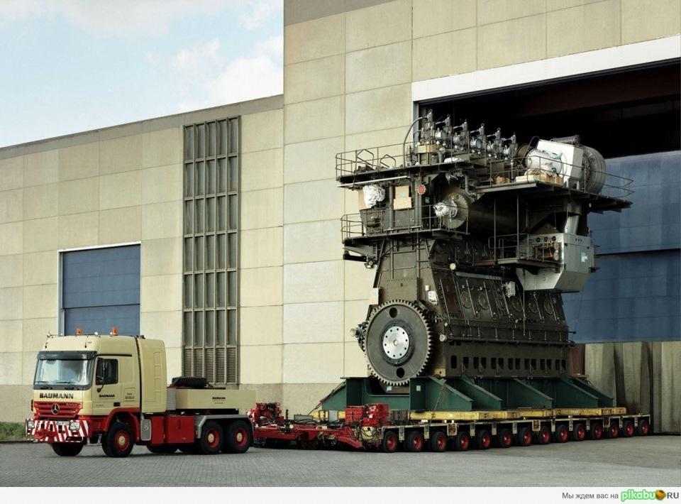 Сколькко весист самый маленький судоходный железный контейнер