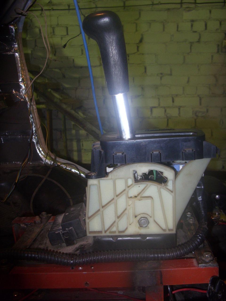 двигатель 5 vz fe схема