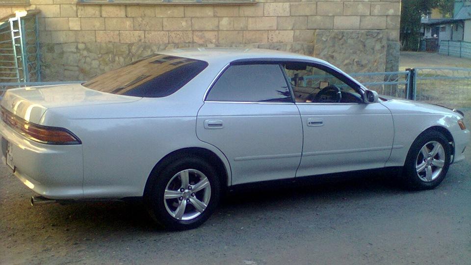Mercedes Benz Gla Price Philippines >> Best Import Suv Hybrids   Autos Post