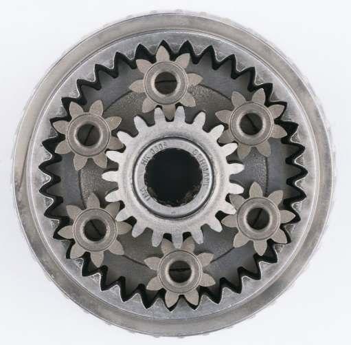 Микромотор редуктор планетарный примерно скорость