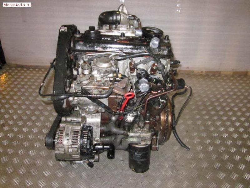 Фольксваген транспортер двигатель 1 9 абл конвейер скребковый ксв 175