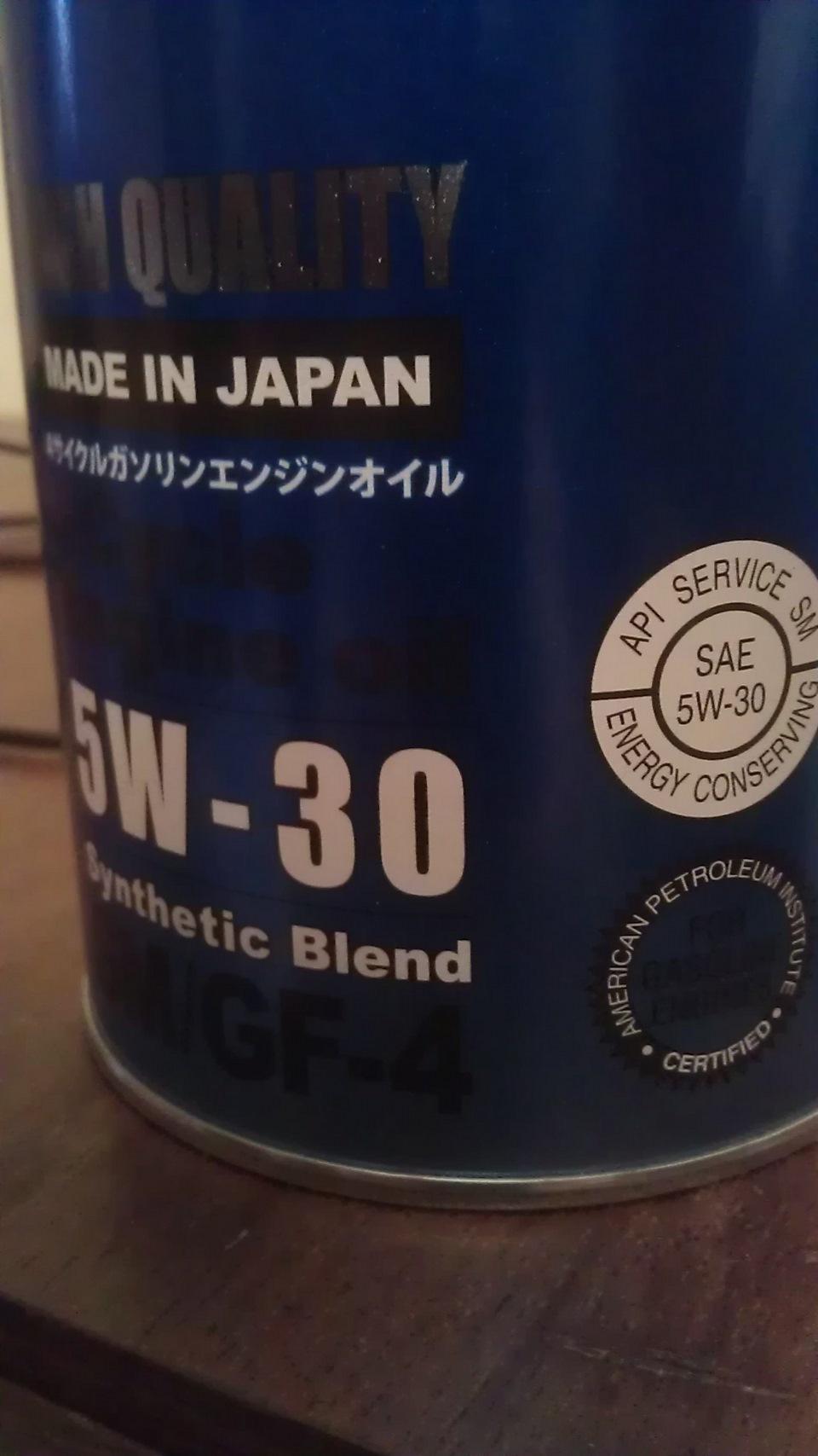 масло на субару форестер 2003г nissan 5w40