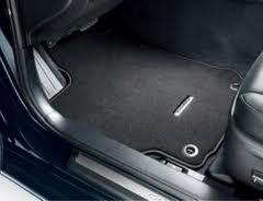 BMW e60 где находится блютуз блок
