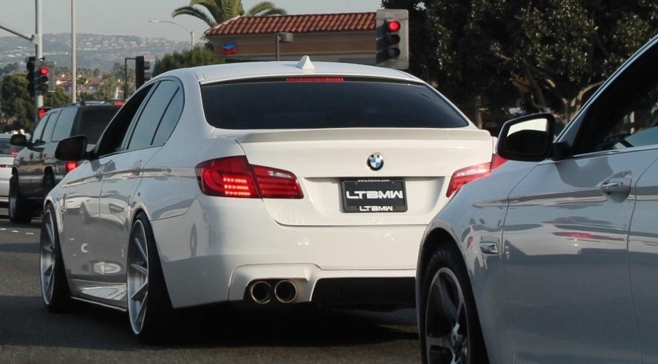 бмв е92 коробка передач на спорт режиме уходит в аварийн ый режим