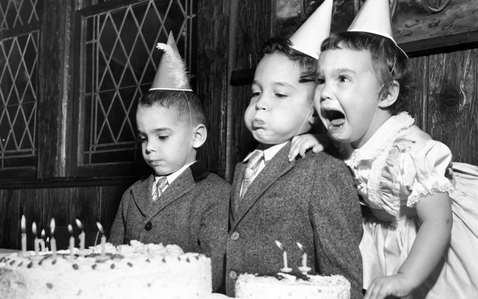 Доспехи картинки, прикольный фотки с днем рождения