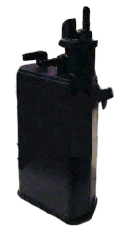 renault symbol абсорбер