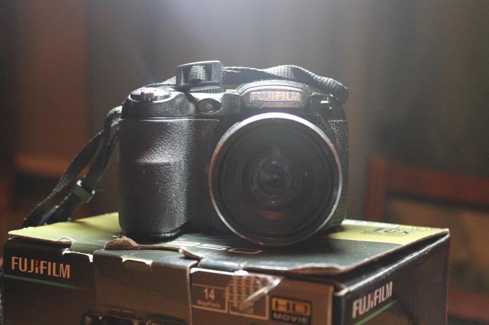 псевдозеркальный фотоаппарат магазины наступит