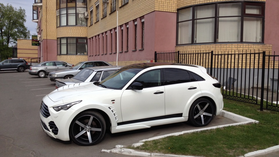 Автомобильные диски mandrus millennium wheels chrome