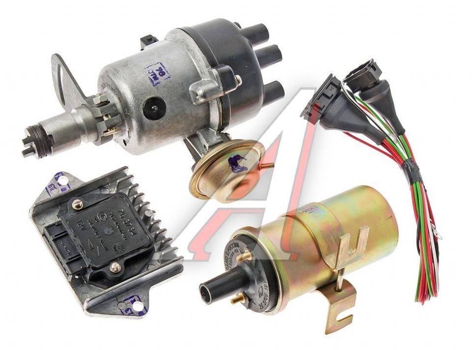 Аппаратурно-технологическая схема производства огурцов консервированных.