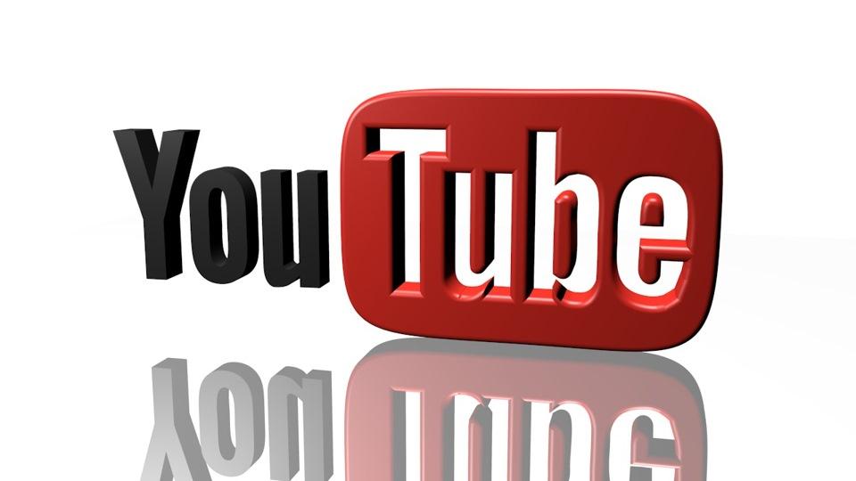 Как быстро набрать подписчиков на youtube | Интернет