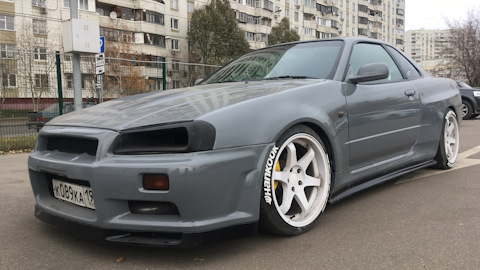 Nissan Skyline  Car reviews from actual car owners with