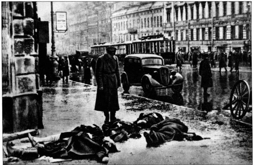 Фото картинки блокадный ленинград