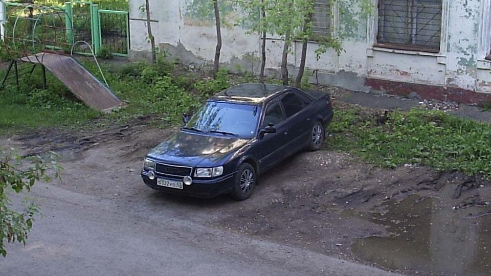 100 с4: