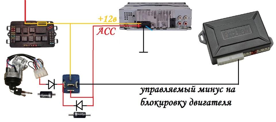 f025452s-960.jpg