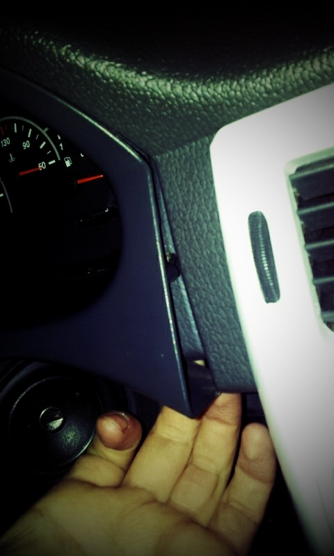 Фото №15 - скрип в передней подвеске ВАЗ 2110