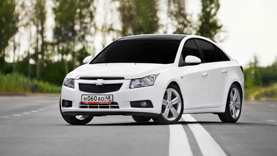 how to clear code 82 on chevrolet cruze