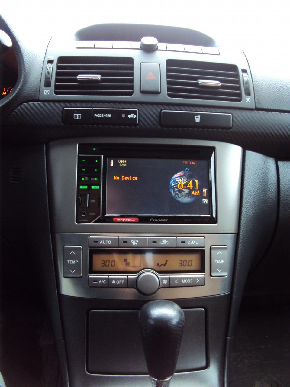 Ремонт авто своими руками: статьи, инструкции, видео ...