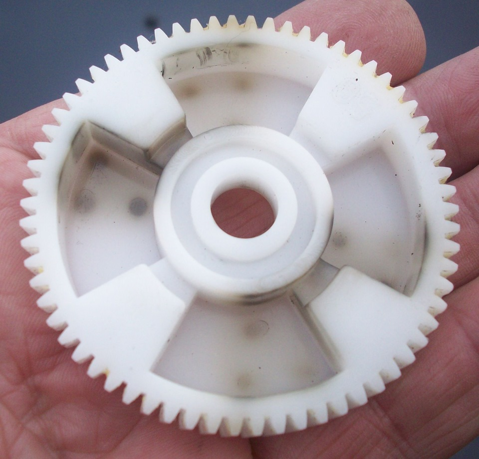 Мотор отопителя ваз 2112 бузова разводится