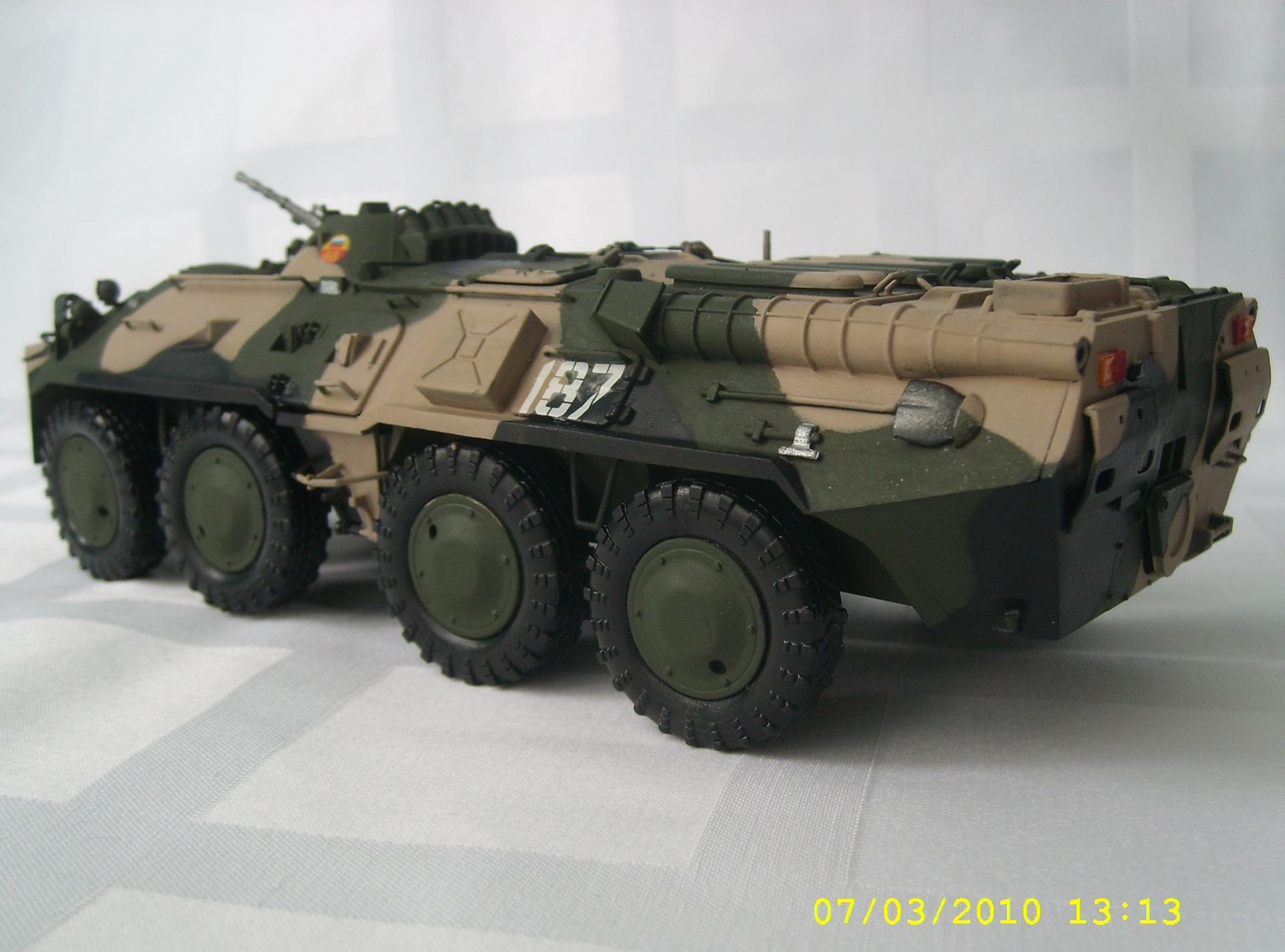 Модель военной техники картинки